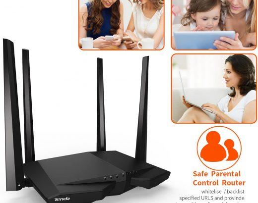 Best Wireless Router Under 50 USD