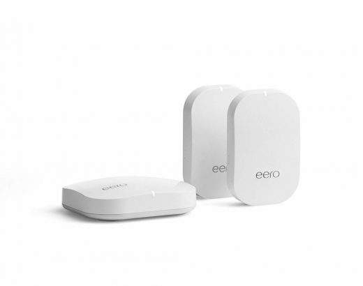 Best Wireless Router for Home